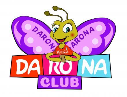 Logo Darona Club