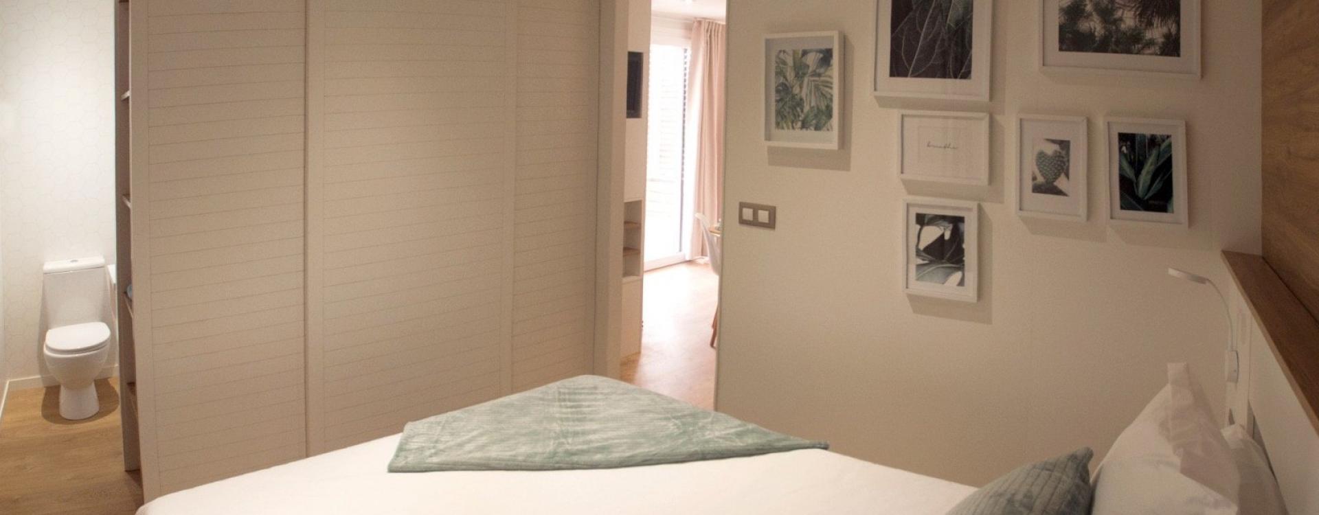 optimitzades/bungalows/cavall-bernat/habitacion-suite-bungalow-valldaro.JPG