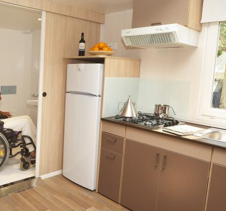 optimitzades/mobil-homes/adaptat/entrada-bano-adaptado-mobil-home-valldaro.jpg