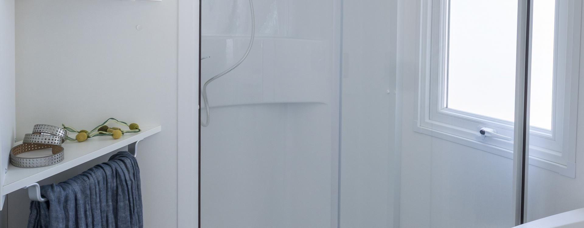 optimitzades/mobil-homes/emporda/bano-ducha-mobil-home-emporda-valldaro.jpg