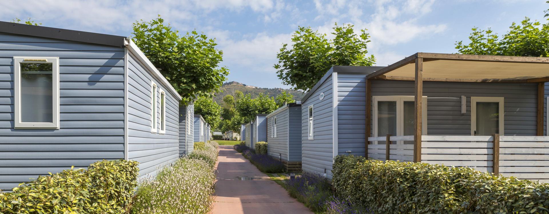 optimitzades/mobil-homes/emporda/camino-mobil-homes-camping-valldaro-playa-aro.jpg