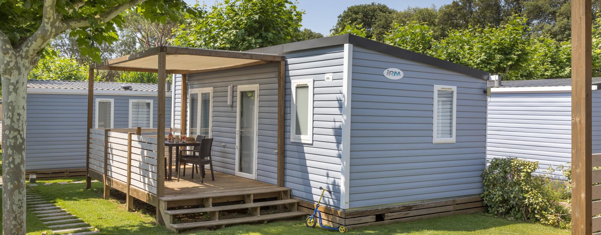 optimitzades/mobil-homes/emporda/exterior-terraza-mobil-home-emporda.jpg