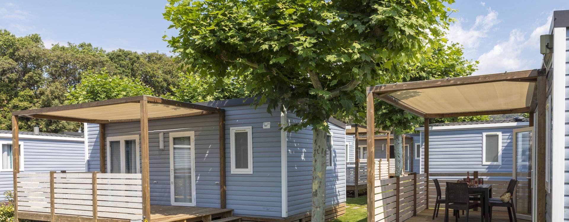 optimitzades/mobil-homes/emporda/recinto-mobil-home-emporda-camping-playa-aro.jpg