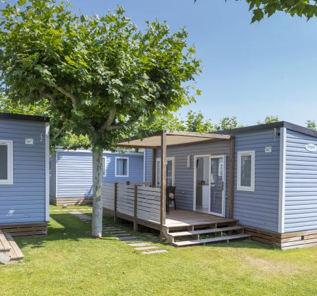 optimitzades/mobil-homes/emporda/exterior-arbol-mobil-home-camping-valldaro.jpg