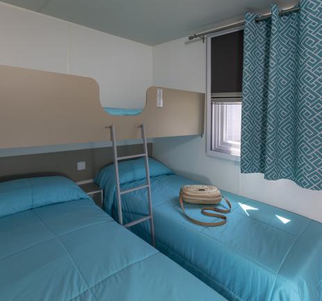 optimitzades/mobil-homes/emporda/habitacion-triple-mobil-home-emporda.jpg
